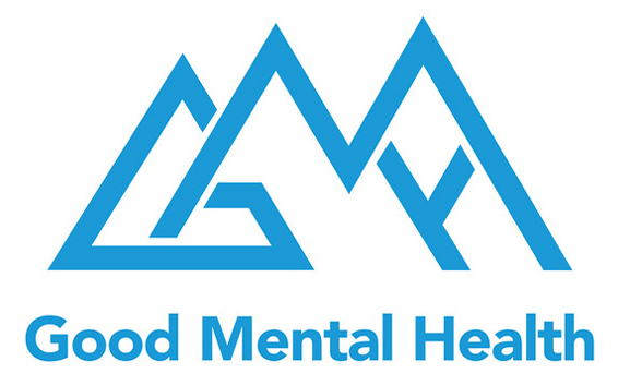 Good Mental Health Counseling & Coaching